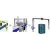 Внедрение RFID-системы приема и отгрузки товара