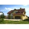 Цена на строительство домов в Тамбове