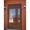 Установка пластиковых окон и дверей