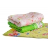 Одеяла синтепоновые