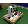 Устройство для настройки инструмента GILDEMEISTER MIKROSET UNO 115 ECO