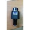 Радиальная приводная головка для токарного станка с ЧПУ