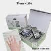 Купить :  Электромассажный прибор Tiens-life