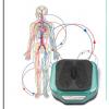 Купить :  СЦЭК - Стимулятор циркуляции энергии и крови
