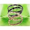 Купить :  Титановые магнитные браслеты