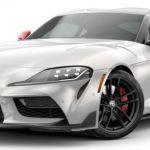Как бы мы это описали: Toyota Supra 2020 года в отличной форме