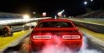 Dodge Demon на продажу, использованный, всего 11 миль, (не) дешево
