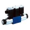 Bosch rexroth водяной вентиль