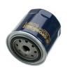 Crosland гидравлические фильтры