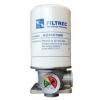 Filtrec гидравлические фильтры