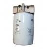 Gresen гидравлические фильтры