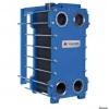 Tranter маслоохладитель/теплообменник