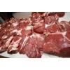 مؤسسة اللحوم من كازاخستان تبحث عن مشتريي الجملة في الخليج العربي
