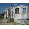 Строительство дом,  коттедж,  баня