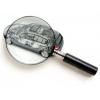 Диагностика,   осмотр авто при покупке в Беларуси