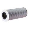 fluitek гидравлические фильтры