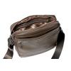 Кожаные сумки женские  и мужские по реальным ценам