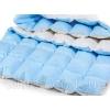 Перины пуховые,  наматрасники,  одеяла,  подушки