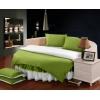 Постельное белья на круглую кровать! ! !  Отличный ассортимент