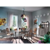 Итальянская классическая мебель,  современная классика:  шкафы,  комоды,  столы и стулья,  кровати,  кресла,  диваны,  тумбы,  к