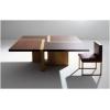Итальянские столы и стулья