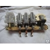 контактор  кт 6022,     кт 6023,     кт 6033,      ктп 6023,     ктп 6022,     33,     производитель