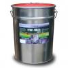 Краска грунт-эмаль по металлу и ржавчине ФА 63 «Белкрас» три в одном от 6, 5 руб.  за 1 кг.