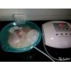 Купить :  Прибор для очистки продуктов, воды и воздуха. Озонатор