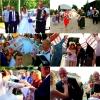 Супер Тамада ведущий свадьбу юбилей Лепель Бегомль Докшицы Плещеницы Логойск Боровляны Смолевичи