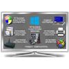 Ремонт компьютеров и ноутбуков.             Установка Windows(виндовс)                      XP / 7 / 8 / 8.                     1 / 10.