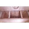 Душ,  туалет,  бытовка 3в1,  дачный,  для дачи,  деревянный, хозблок,  сарай,   сборный.