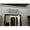 Обогреватель инфракрасный односторонний прозрачный Пион Thermo Glass П-10,    1000Вт