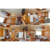 Продам 2-х этажный дом в аг.      Слобода 15 км от Минска