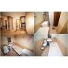 Продам двухэтажный дом с мебелью 3км от Минска,  Минский р-н.
