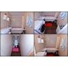 Продам 2-х комнатную квартиру,  г.  Мядель,  ул. Школьная 8 к-1
