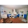 Продам дом с мебелью в д.  Новый Свержень.  3 км от г.  Столбцы.  От Минска-73 км