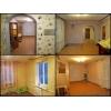 Продам дом в д.        Бродок,       18 км от Минска