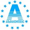 Сертификация товаров и услуг ТР ЕАЭС и ТР BY