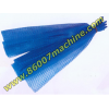 Оборудование для производства пластиковой сетки