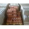 Оборудование по производству лего кирпичей