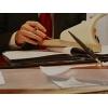 Помощь адвоката,  юридические услуги