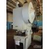 Продается металлооборудование  для производство изделий