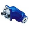 Продам Bosch Rexroth Гидравлический двигатель