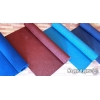 Резиновые рулонные покрытия 2-40 мм