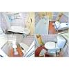 Продам дом с мебелью в д.   Новый Свержень.   2,  5 км от г.   Столбцы
