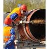 сварщики и монтажники,  плотники-бетонщики