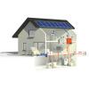 Электромонтажные услуги под ключ