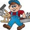 Строительство ремонт отделка